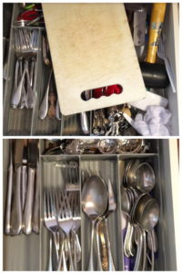 Organize your home and office